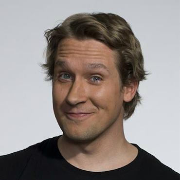 Jukka Sundvall